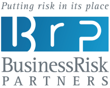 BusinessRisk Partners