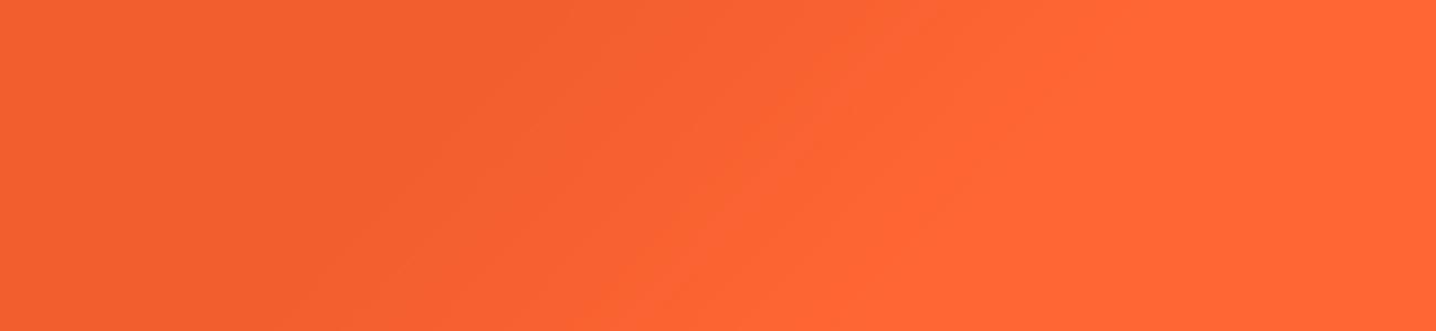 brp_orange_lg